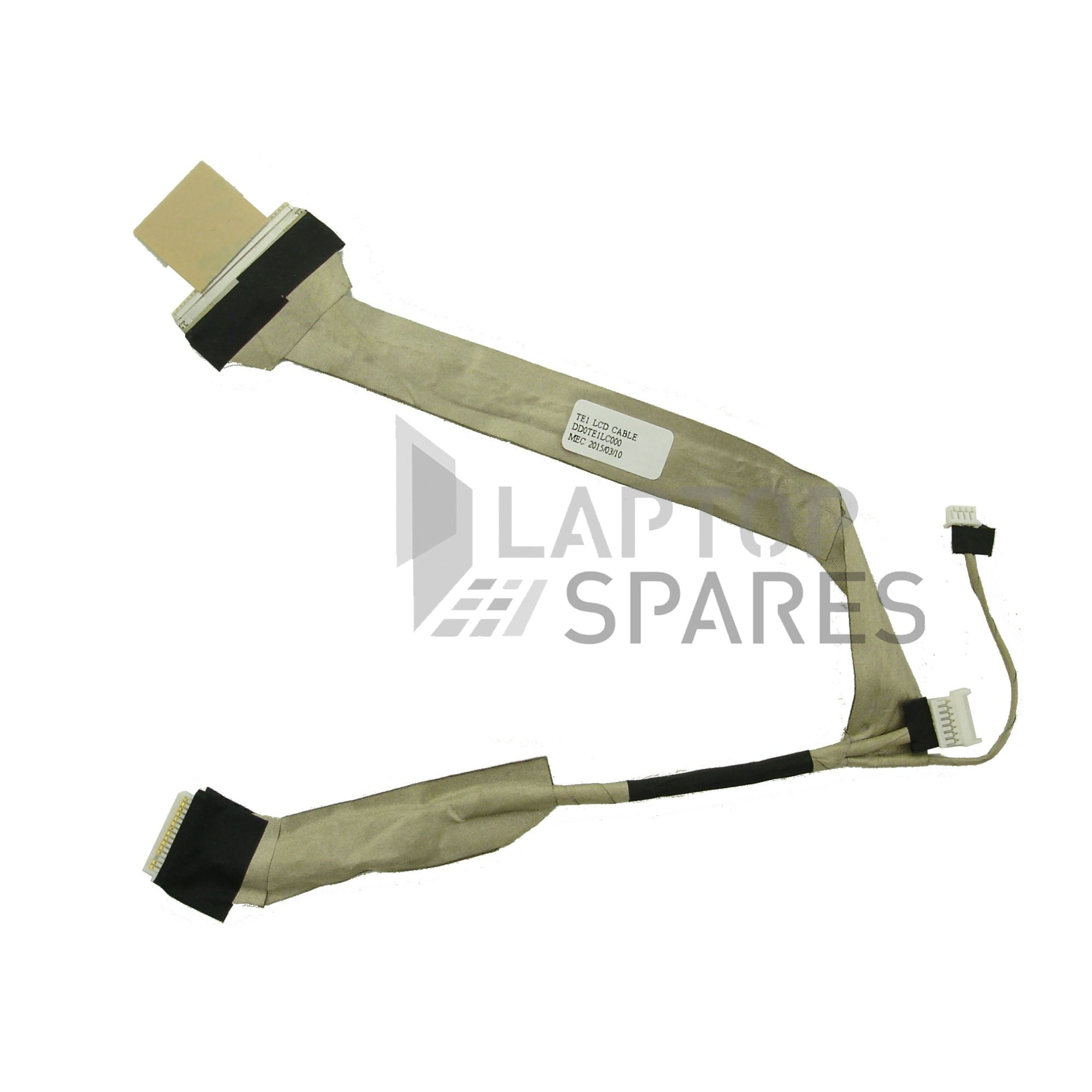 Toshiba Satellite M305 M331 M336 LAPTOP LCD LED LVDS Cable