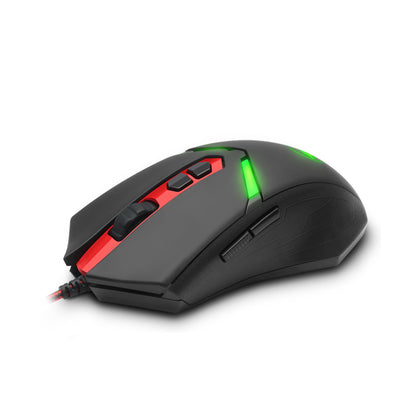 Redragon Nemeanlion 2 M602-1 RGB Gaming Mouse