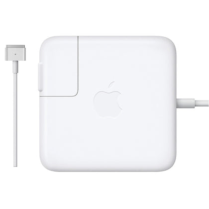 Apple Macbook Pro Retina A1435 AC Adapter Charger