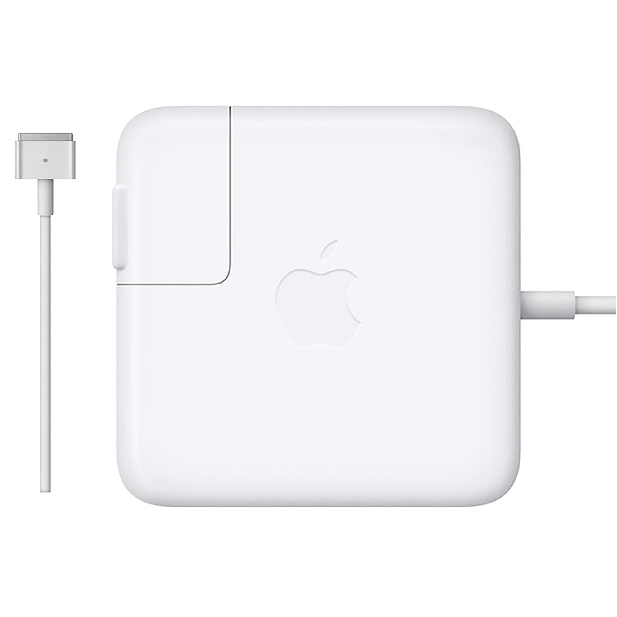 Apple 45W 14.85V 3.05A MagSafe 2 MacBook Air AC Adapter Charger