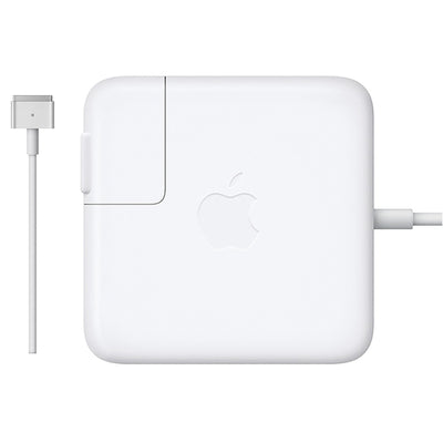 Apple 60W 16.5 3.65A MagSafe 2 MacBook Pro AC Adapter Charger