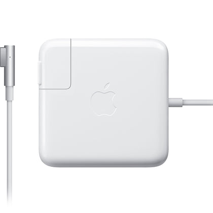 Apple 60W 16.5V 3.65A MagSafe1 MacBook AC Adapter Charger