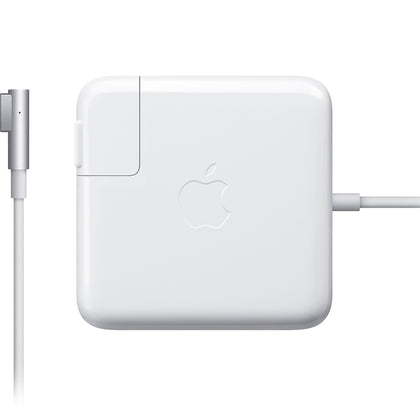 Apple MacBook Pro A1185 MagSafe AC Adapter Charger