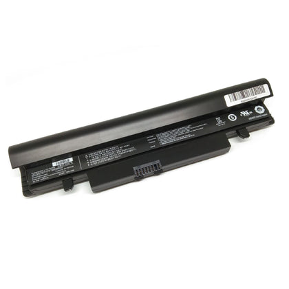 Samsung NoteBook NP-N250-JP02CO 4400mAh 6 Cell Battery