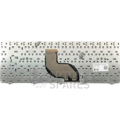 Dell Inspiron M4010 M5030 Laptop Keyboard
