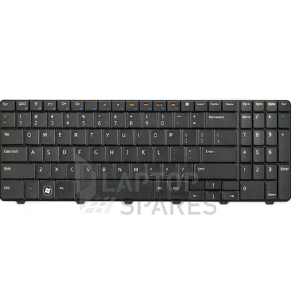 Dell Insprion 15R M5010 N5010 Laptop Keyboard