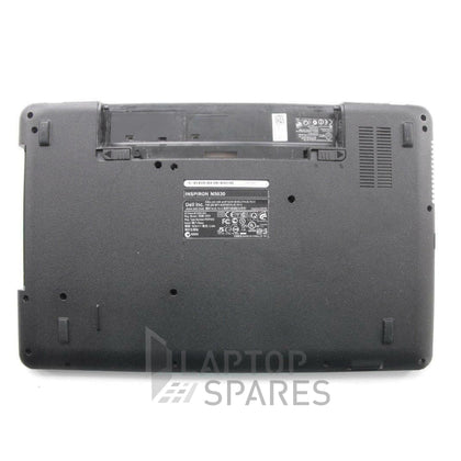 Dell Inspiron 15 N5030 Laptop Lower Case