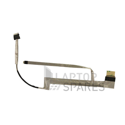 Dell Vostro 1540 1550 2520 LAPTOP LCD LED LVDS Cable