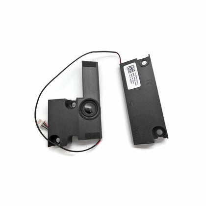 Dell Inspiron 17R N7010 Laptop Left & Right Speaker