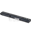 HP 381374-001 395794-001 4400mAh 6 Cell Battery