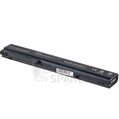 HP Business Notebook NX9420 4400mAh 6 Cell Battery