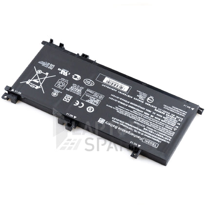 HP Omen 15 TE03XL 5333mAh 3 Cell Battery