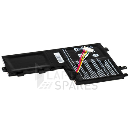 Toshiba Satellite U940 4160mAh 3 Cell Battery