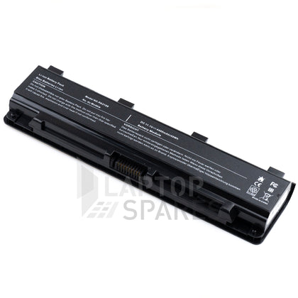 Toshiba Satellite C50-A PA5109U 4400mAh 6 Cell Battery
