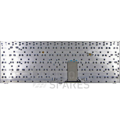 Samsung NoteBook R465 R467 R468 Laptop Keyboard