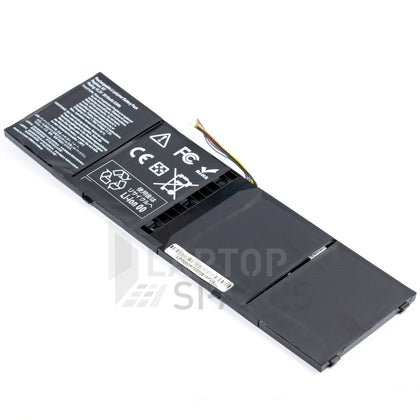 Acer Aspire R7 3500mAh 4 Cell Battery