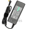 Sony Vaio VGP-AC19V24 VGP-AC19V25 Replacement Laptop AC Adapter Charger