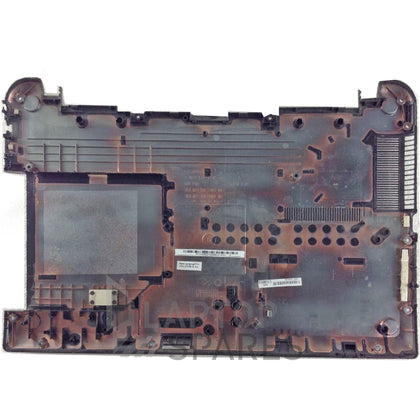 Toshiba Satellite C55 Laptop Lower Case