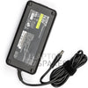 Sony Vaio VGC-JS25G  VGC-JS VGC-LT Laptop AC Adapter Charger