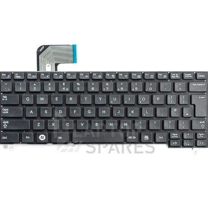 Samsung NoteBook N220 Laptop Keyboard