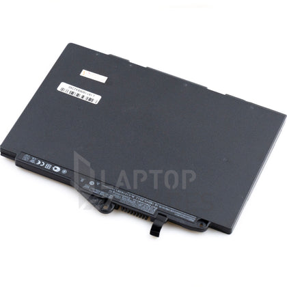 HP EliteBook 820 G3 SN03XL 3859mAh 3 Cell Battery