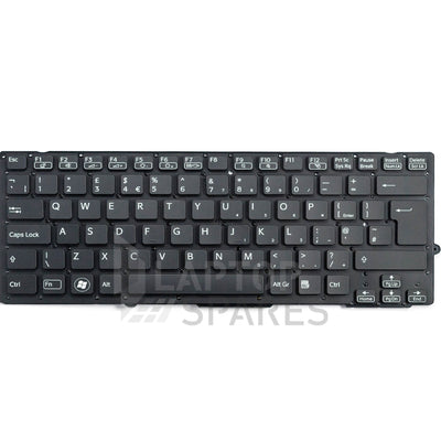 Sony Vaio VPC SB Without Frame 148949781 Laptop Keyboard