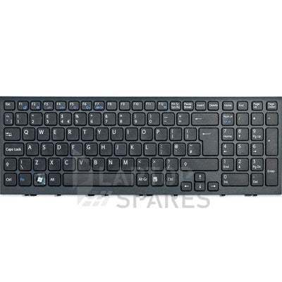 Sony Vaio VPC EL 148968911 Laptop Keyboard