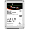 Seagate NYTRO 240GB Internal Solid State Drive
