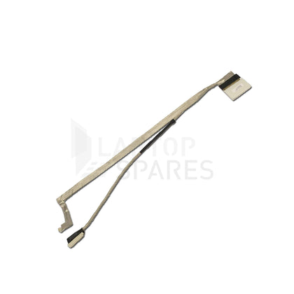 Sony Vaio SVE 15 LVDS Display Screen Cable