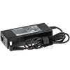 Toshiba Satellite M60 176 BK3 CD4 Laptop AC Adapter Charger