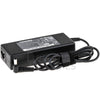 Toshiba 90W 19V 4.7A 5.5*2.5mm Laptop AC Adapter Charger