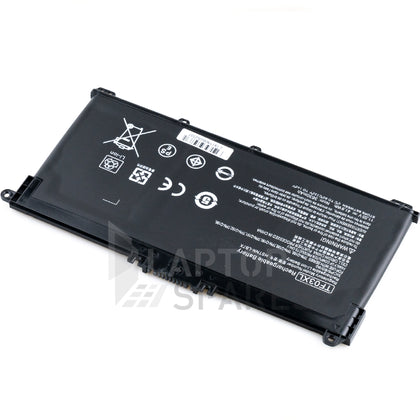 HP Pavilion 15-CC TF03XL 3630mAh 3 Cell Battery
