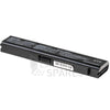 Toshiba Satellite U300 13U 13V 13Z 141 5200mAh 6 Cell Battery