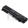 Toshiba Satellite U200 129 153 160 161 4400mAh 6 Cell Battery