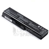 Toshiba Satellite C655D S5041 S5042 4400mAh 6 Cell Battery