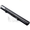 Toshiba PA5184U-1BRS PA5185U-1BRS PA5186U-1BRS PA5195U-1BRS 2200mAh 4 Cell Battery