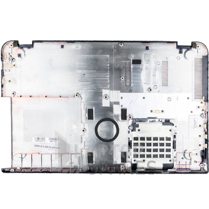Toshiba Satellite S50D-A Lower Frame