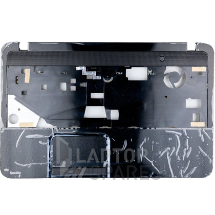 Toshiba Satellite L850 Laptop Palmrest Cover