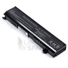 Toshiba Satellite A135 S2346 S2356 4400mAh 6 Cell Battery
