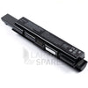 Toshiba Satellite A200 PA3534U-1BAS 6600mAh 9 Cell Battery