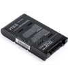 Toshiba Qosmio G20 123 146 147 151 4400mAh 6 Cell Battery