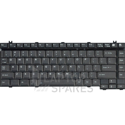 Toshiba P000405490 PK13AL00000 Laptop Keyboard