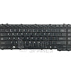 Toshiba Satellite Pro A200 Laptop Keyboard