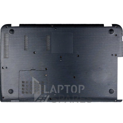Toshiba Satellite S50D-A Laptop Lower Case