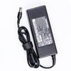Toshiba 75W 15V 5A 6.3*3.0mm Laptop AC Adapter Charger
