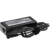 Toshiba 65W 19V 3.42A 5.5*2.5mm Laptop AC Adapter Charger