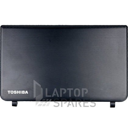 Toshiba Satellite C50-B AB Panel Laptop Front Cover & Bezel