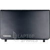 Toshiba Satellite C50-B Laptop Front Cover & Bezel