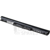 HP Pavilion 14t 14z 14 B071TX  2200mAh 4 Cell Battery