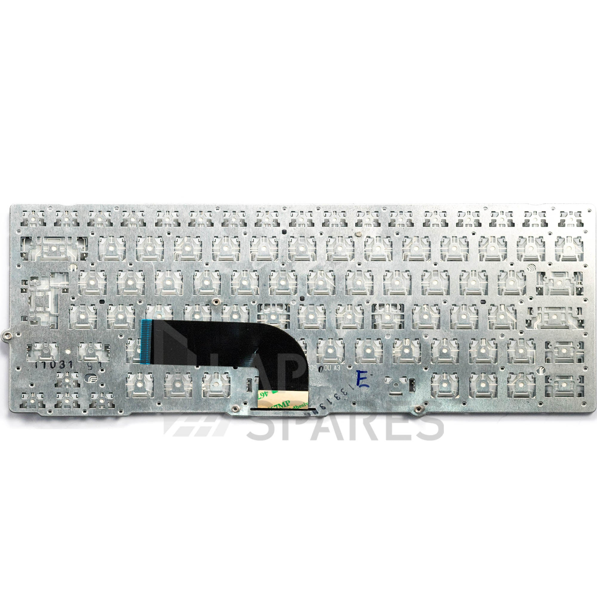Sony Vaio VPC SA Without Frame 148949781 Laptop Keyboard